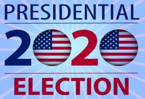 2020年美國大選即將來臨!特朗普與拜登5大不同政策PK