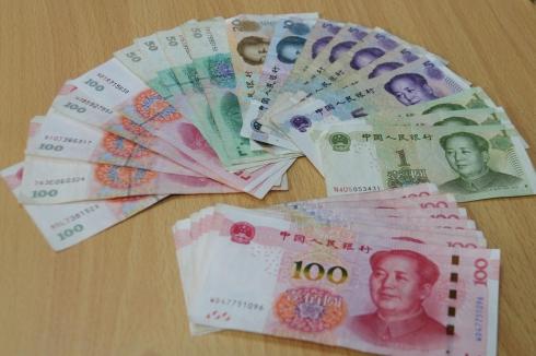 如何鑒定第一套人民幣一萬元牧馬圖紙幣