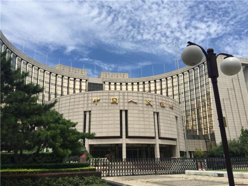 道明证券:美元/日元震荡区间恐被下破