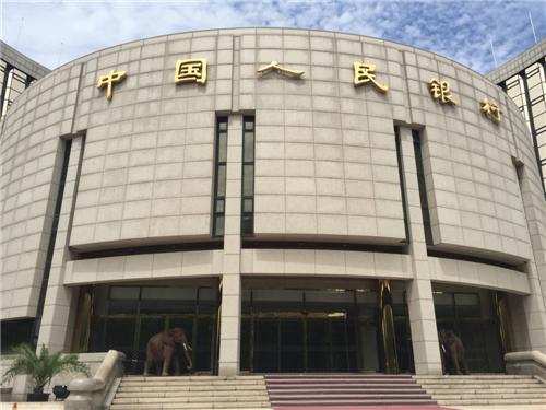 亚汇网:美元霸气复活