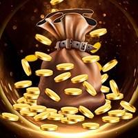 美银美林:投资情绪进入矛盾状态
