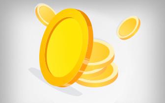 【2021展望】新常态!荷兰银行:黄金明年剑指2100美元
