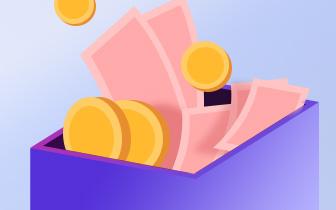 花旗:近期看涨欧元/美元