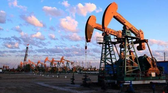 陈晓寒k线江湖:重磅!叙利亚油轮爆炸,沙特外汇储备大跌270亿美元,油价5月能否企稳?